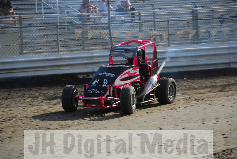 Wingless Night 2009 - 041