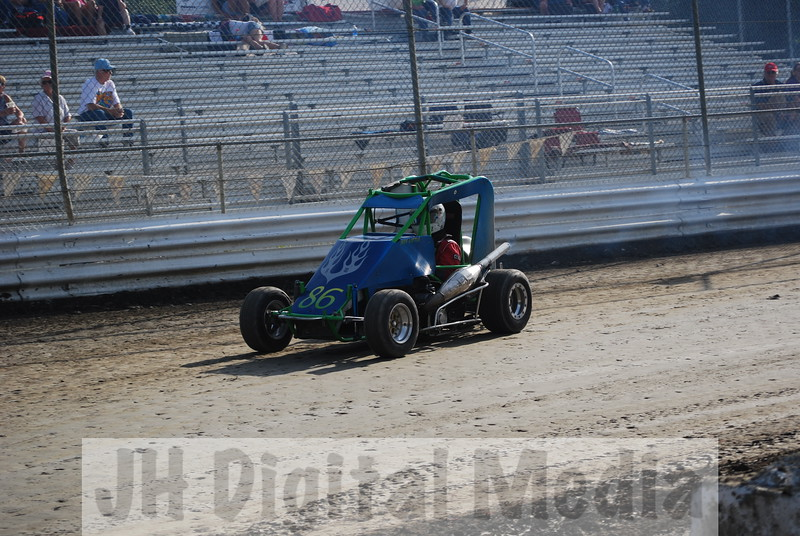 Wingless Night 2009 - 044