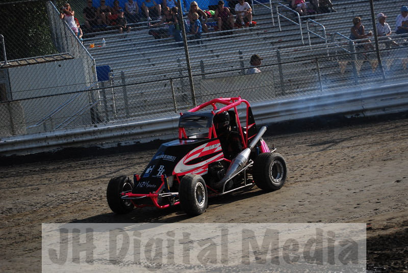 Wingless Night 2009 - 033