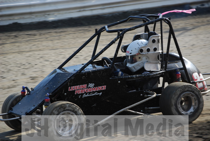 Wingless Night 2009 - 027