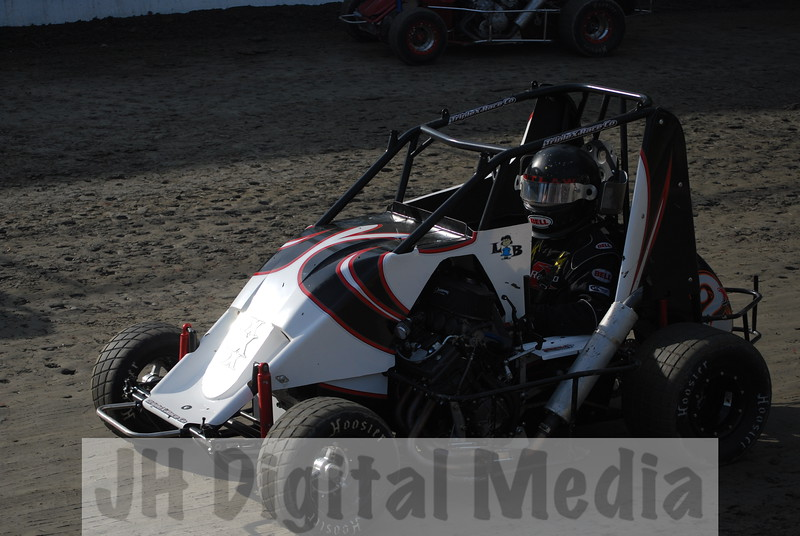 Wingless Night 2009 - 008