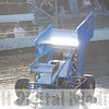Les Schwab Tire Night #2 003