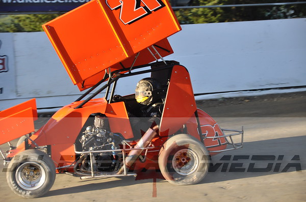 2010 Clay Cup Night 1 306