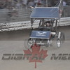 2010 Clay Cup Night 1 398