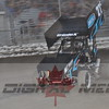 2010 Clay Cup Night 1 400