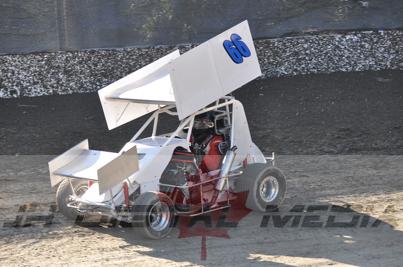 2010 Clay Cup Night 1 045