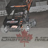 2010 Clay Cup Night 1 450