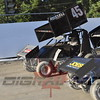 2010 Clay Cup Night 1 276