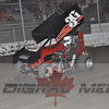 2010 Clay Cup Night 1 454