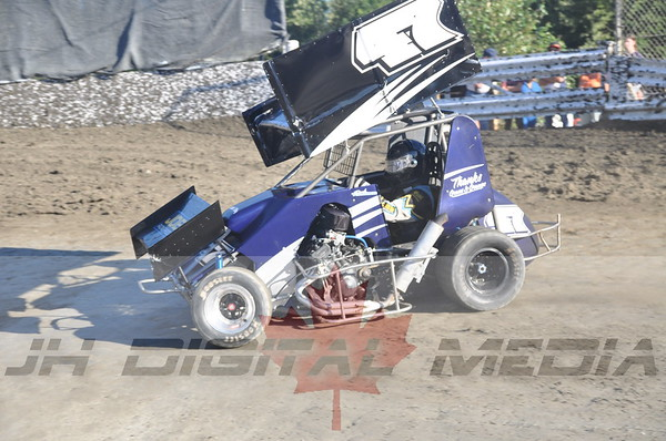 2010 Clay Cup Night 1 168