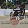 2010 Clay Cup Night 1 202