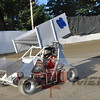 2010 Clay Cup Night 1 265