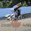 2010 Clay Cup Night 1 314