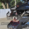 2010 Clay Cup Night 1 208
