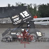 2010 Clay Cup Night 1 377