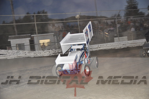 2010 Clay Cup Night 1 423
