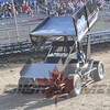 2010 Clay Cup Night 1 157