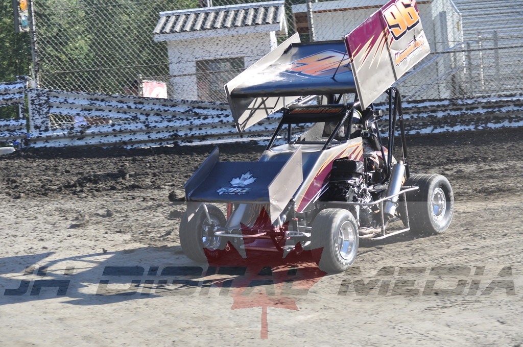2010 Clay Cup Night 1 021