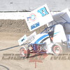 2010 Clay Cup Night 1 076