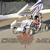 2010 Clay Cup Night 1 287