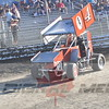 2010 Clay Cup Night 1 154