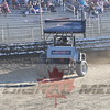 2010 Clay Cup Night 1 125