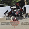 2010 Clay Cup Night 1 209