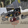 2010 Clay Cup Night 1 185