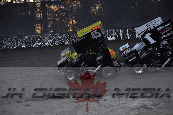 2010 Clay Cup Night 1 318