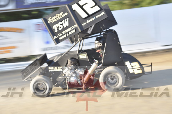 2010 Clay Cup Night 1 270