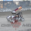 2010 Clay Cup Night 1 334