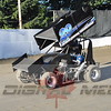 2010 Clay Cup Night 1 272