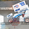 2010 Clay Cup Night 1 355