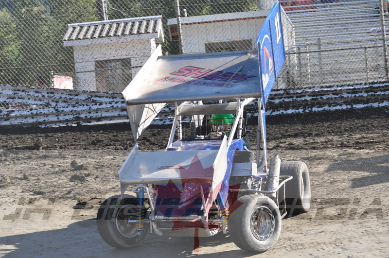 2010 Clay Cup Night 1 023