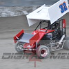 2010 Clay Cup Night 1 327