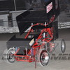 2010 Clay Cup Night 1 420