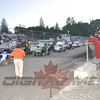 2010 Clay Cup Night 1 372