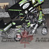 2010 Clay Cup Night 1 447