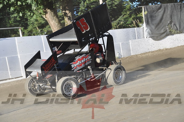 2010 Clay Cup Night 1 204