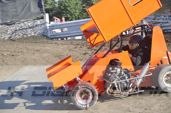 2010 Clay Cup Night 1 164