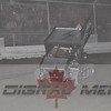 2010 Clay Cup Night 1 474