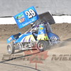 2010 Clay Cup Night 1 100