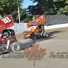 2010 Clay Cup Night 1 233