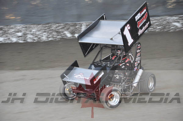 2010 Clay Cup Night 1 339