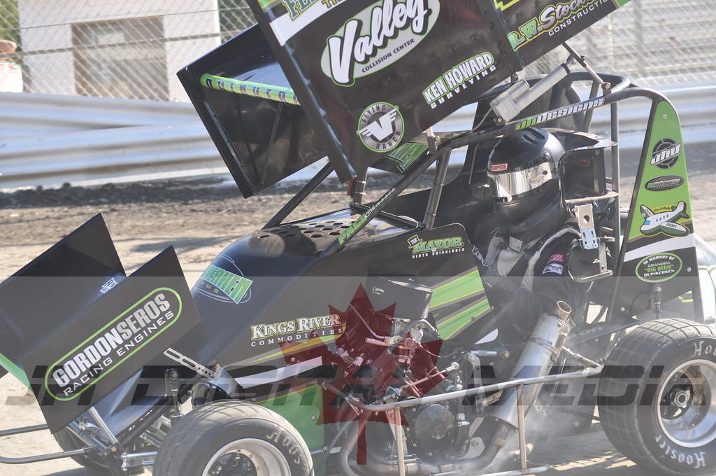 2010 Clay Cup Night 1 004