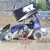 2010 Clay Cup Night 1 167
