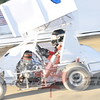 2010 Clay Cup Night 1 269