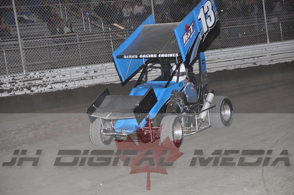 2010 Clay Cup Night 1 449