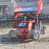 2010 Clay Cup Night 1 116
