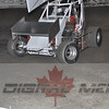 2010 Clay Cup Night 1 461